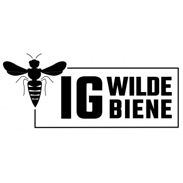 IG Wilde Biene